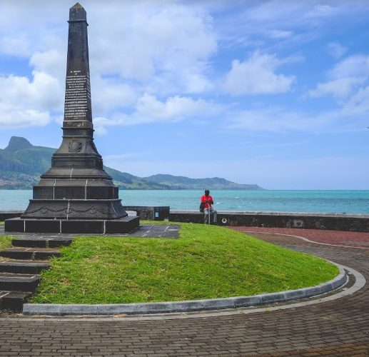 Exploring Mauritius' Culture and Heritage